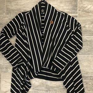 Nordstrom Brand Sweater